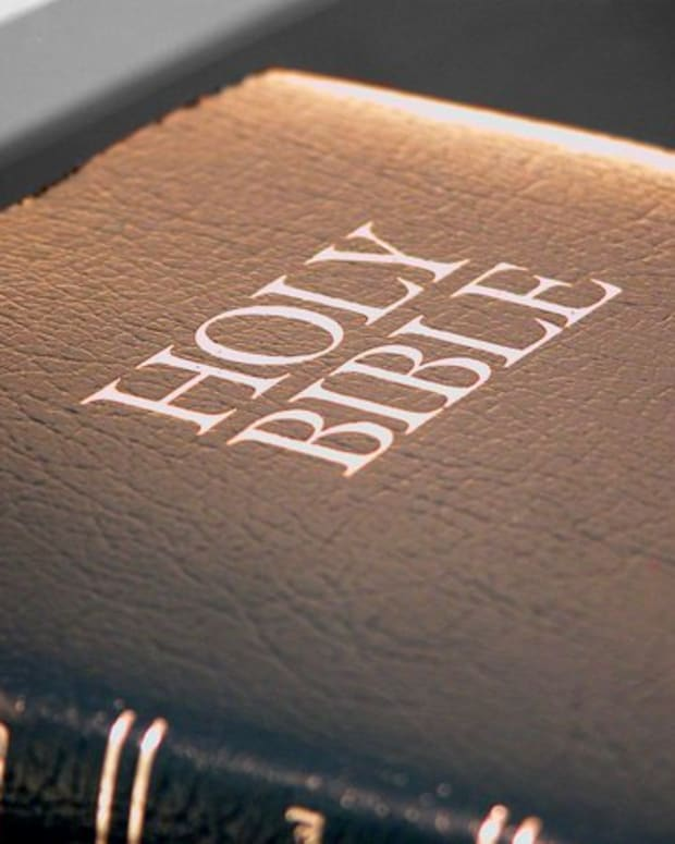 holybible_featured_1.jpg