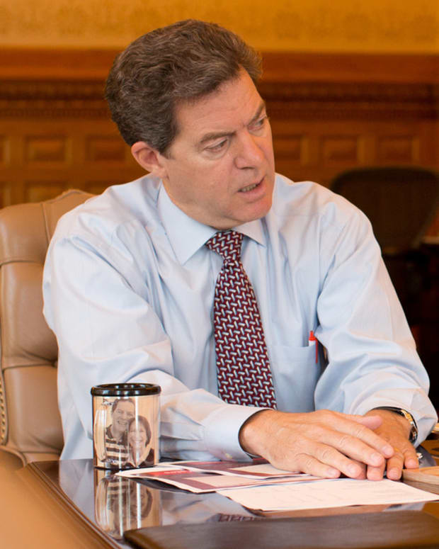 brownback_featured.jpg