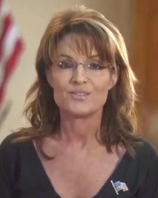 sarahpalinbookpitch_featured.jpg