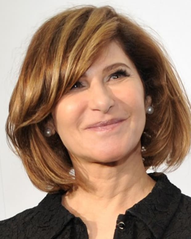 amypascal_featured.jpg