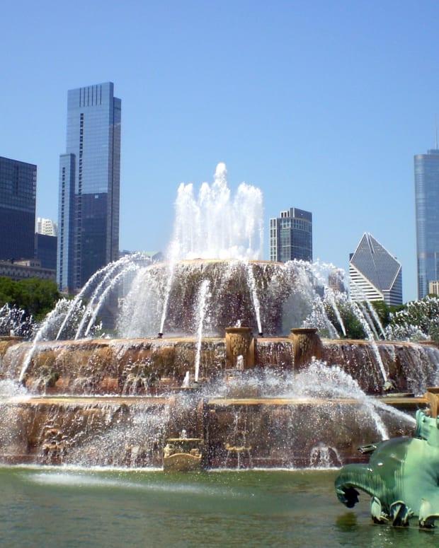 chicago_featured_0.jpg