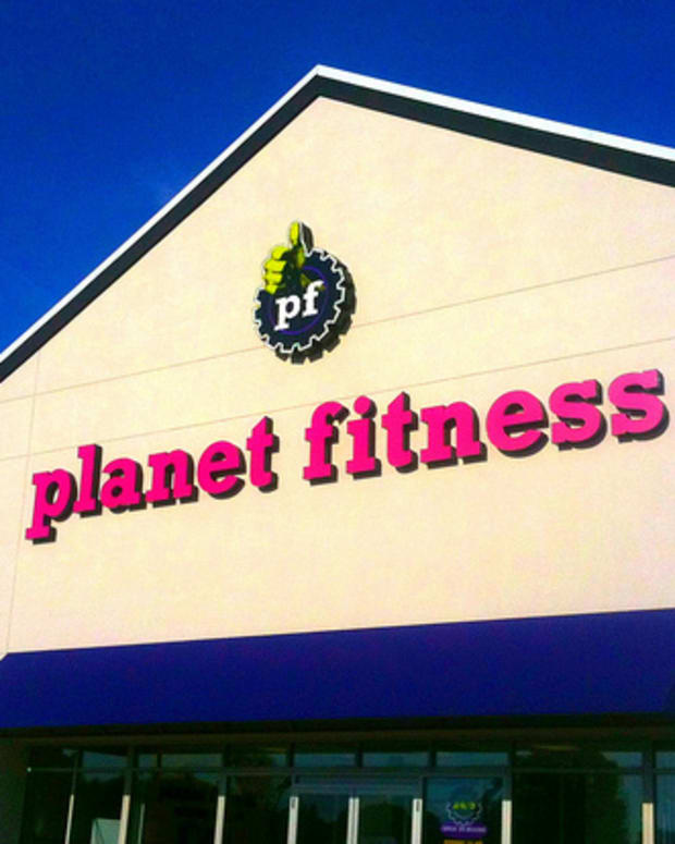 planetfitness_featured.jpg