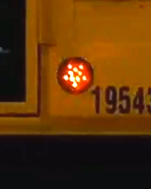 schoolbuslight_featured.jpg
