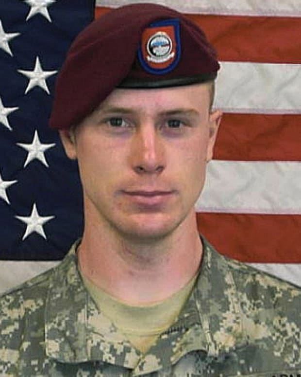 bergdahl_featured.jpg