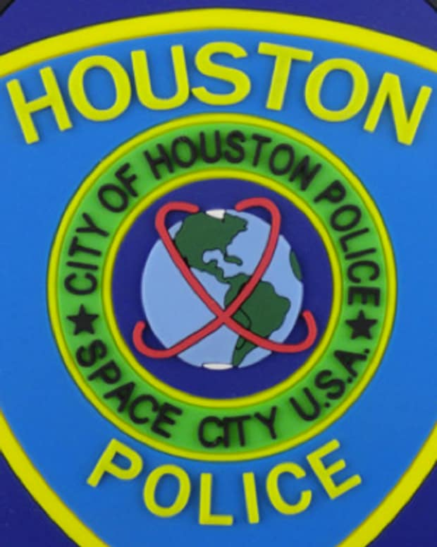 houstonpolicelogo_featured.jpg