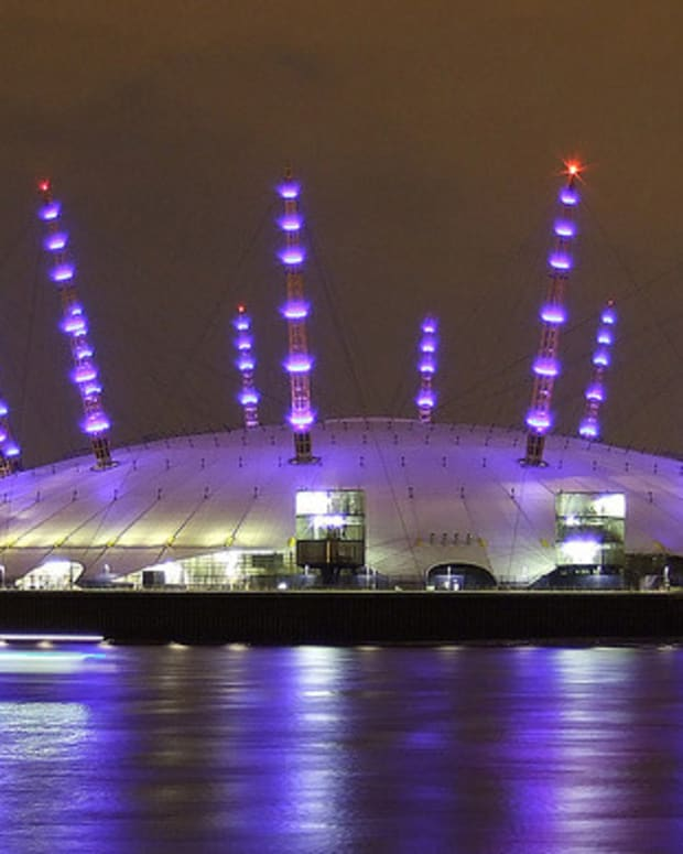 o2arena_featured.jpg