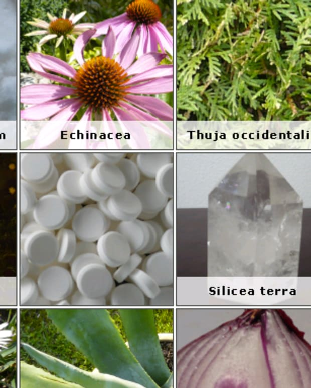 homeopathictreaments_featured.jpg