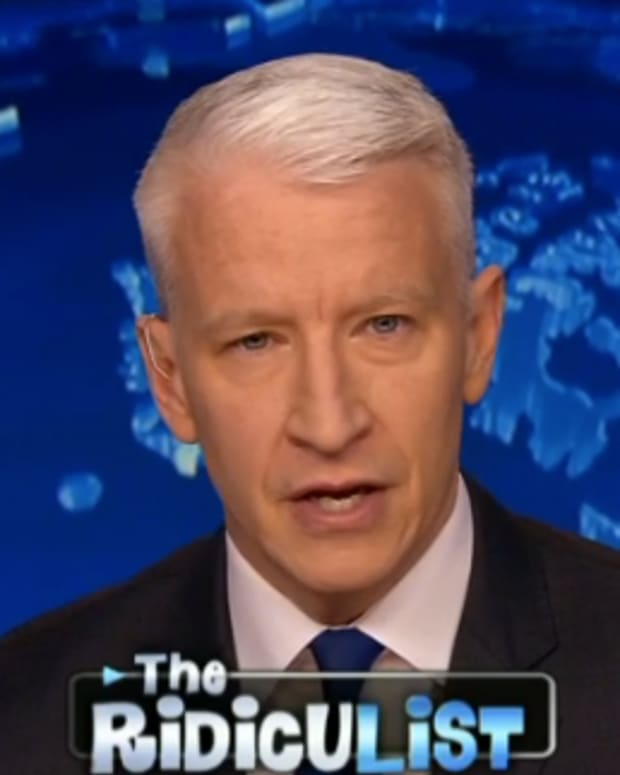 andersoncooper_featured.jpg