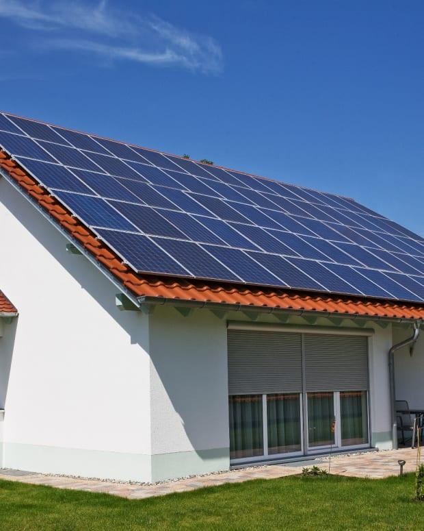 solar_power_featured.jpg