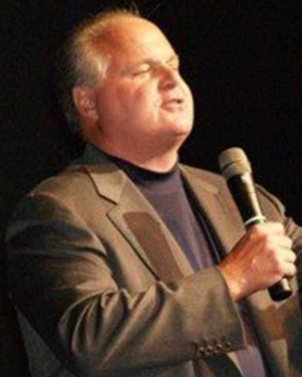 limbaugh_featured.jpg