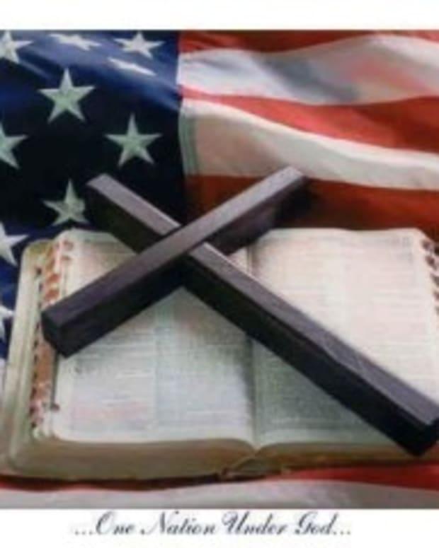 bibleflag22_featured.jpg