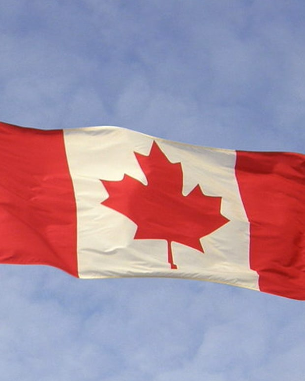 canadianflag_featured.jpg
