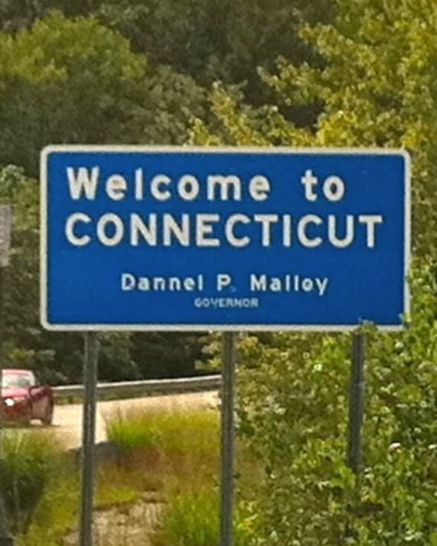 welcometoconnecticut_featured.jpg
