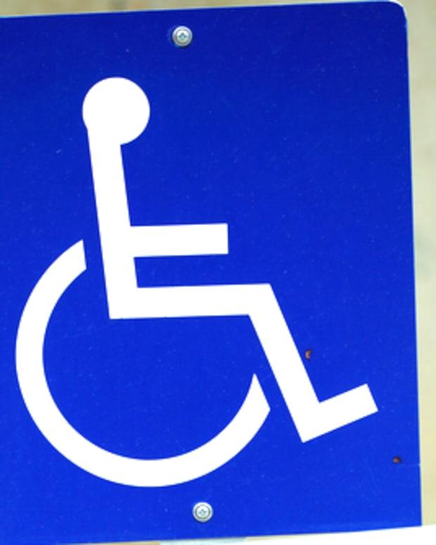 wheelchairsign_featured.jpg