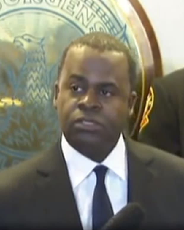 atlantamayorkasimreed_featured.jpg