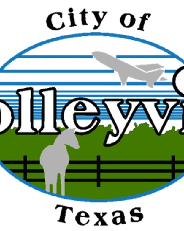 colleyvilletexaslogo_featured.jpg