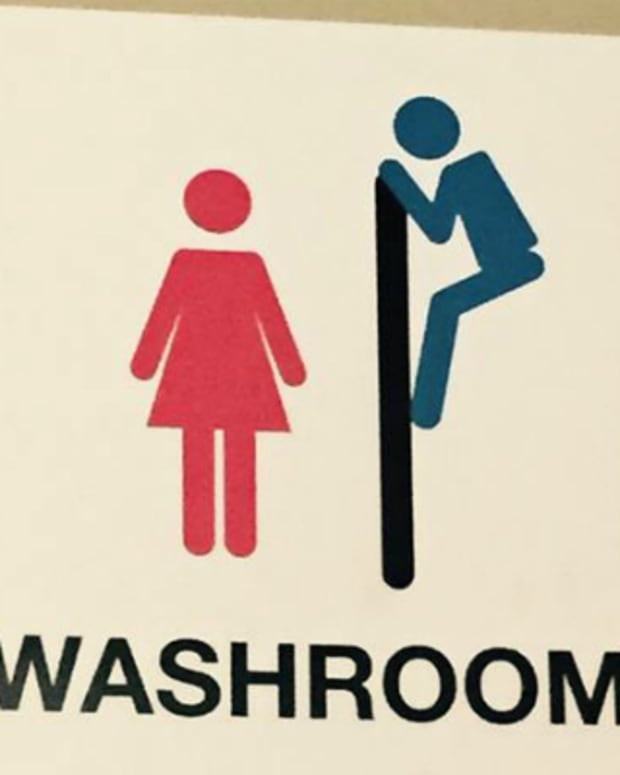 bathroom_featured.jpg