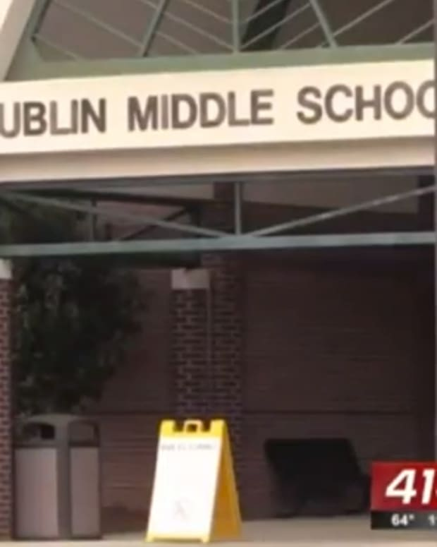 dublinmiddleschool_featured.jpg