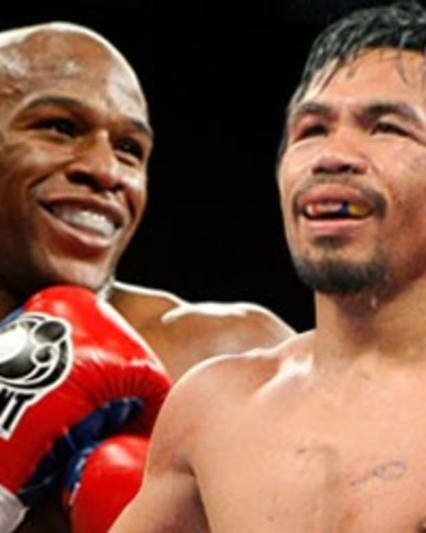 mayweatherpacquiao_featured.jpg