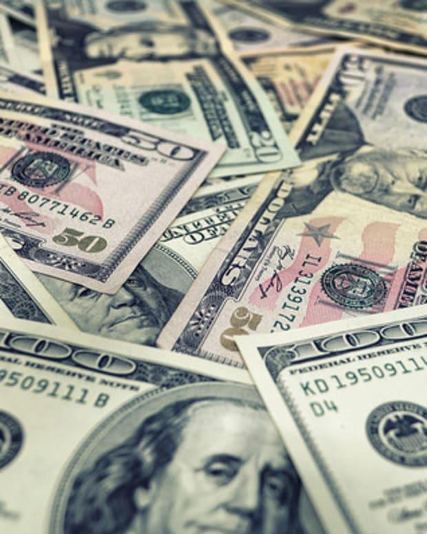 dollarrising_featured.jpg