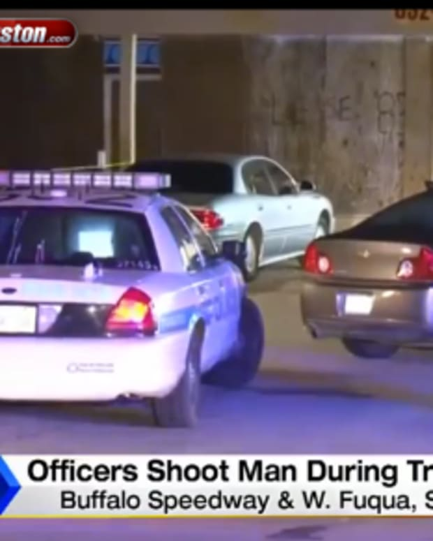 houstonpoliceshootunarmedblackman_featured.jpg