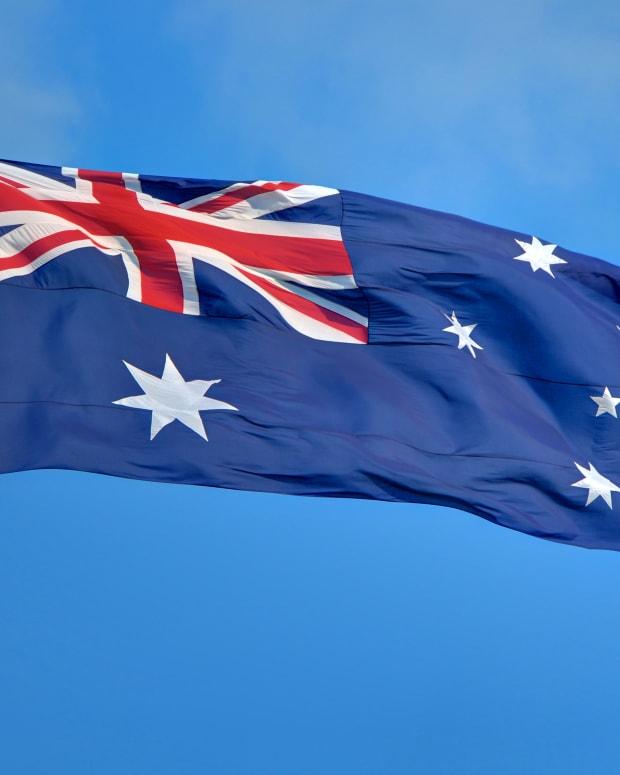 australia2_featured.jpg