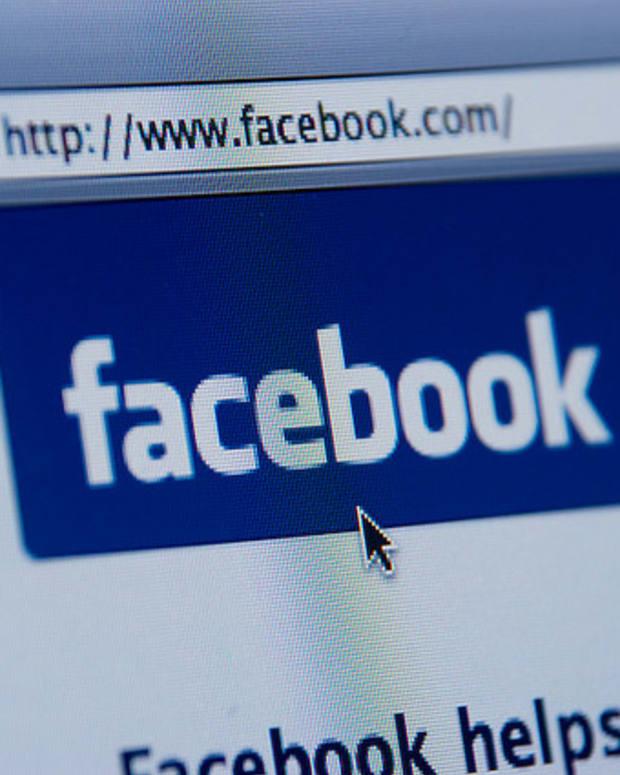 facebokparenting_featured.jpg