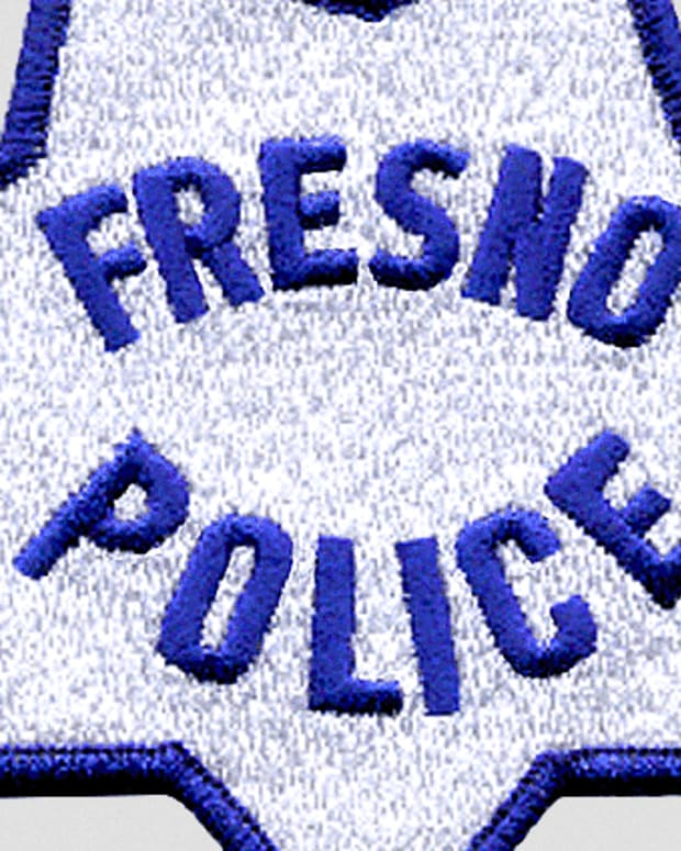 fresnopolicelogo_featured.jpg
