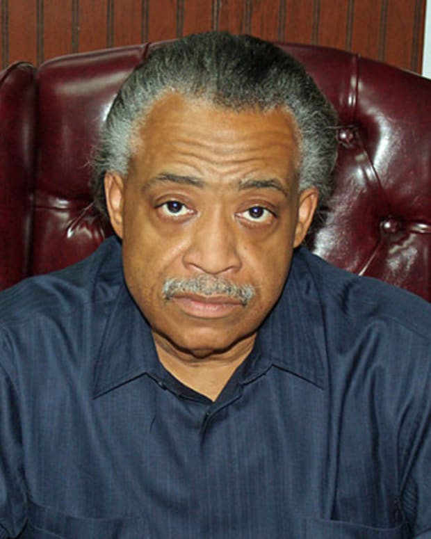 alsharpton_featured.jpg