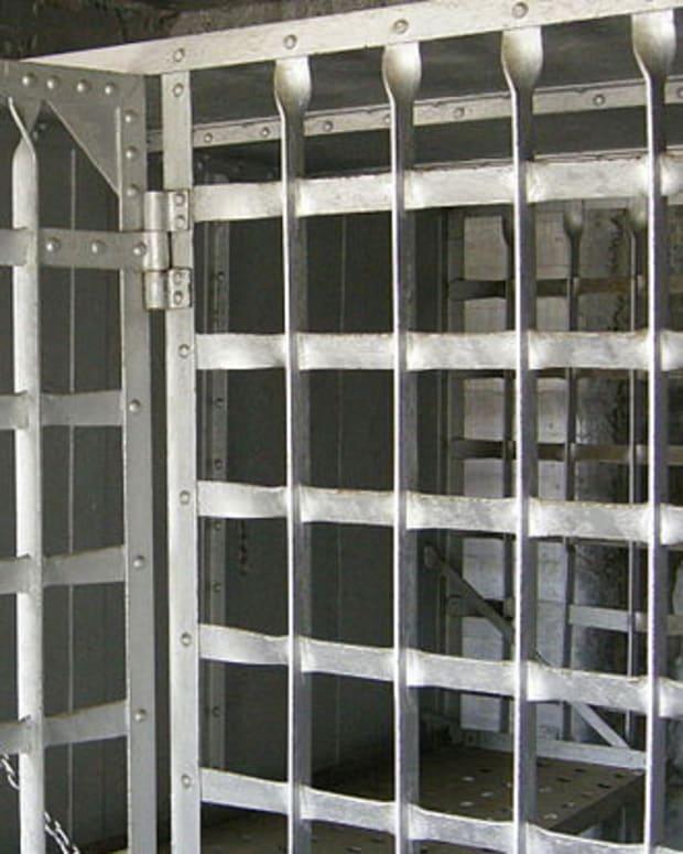 jailcell_featured.jpg