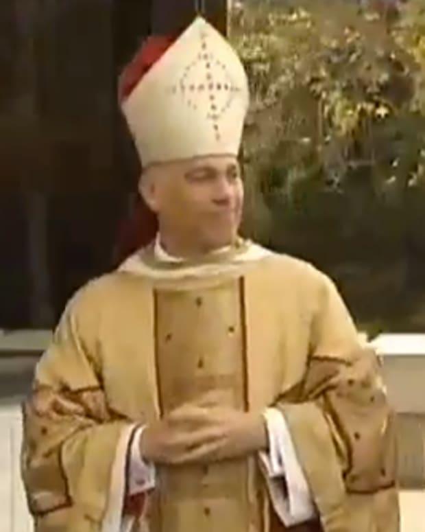 archbishopsalvatorecordileone_featured.jpg