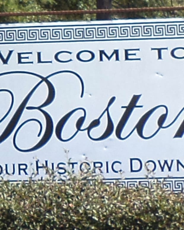 welcometoboston_featured.jpg