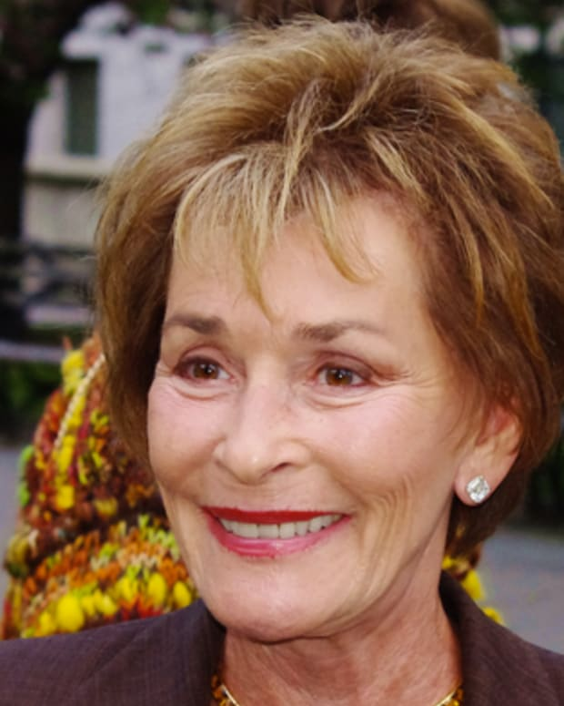 judgejudy_featured.jpg