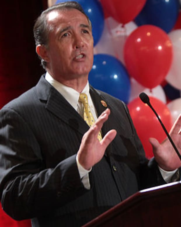 trentfranks_featured.jpg