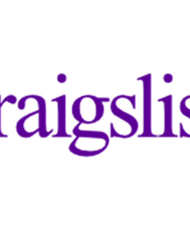 craigslistlogo_featured.jpg