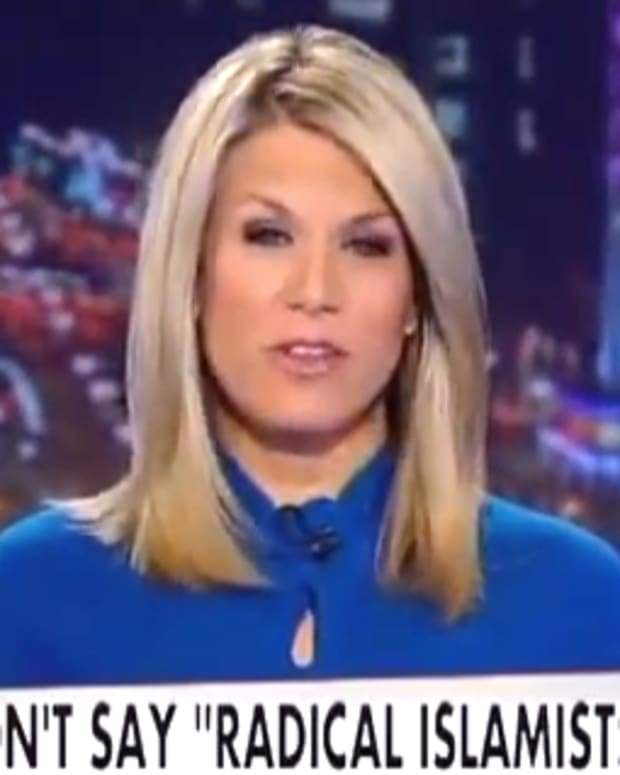 marthamaccallum_featured.jpg