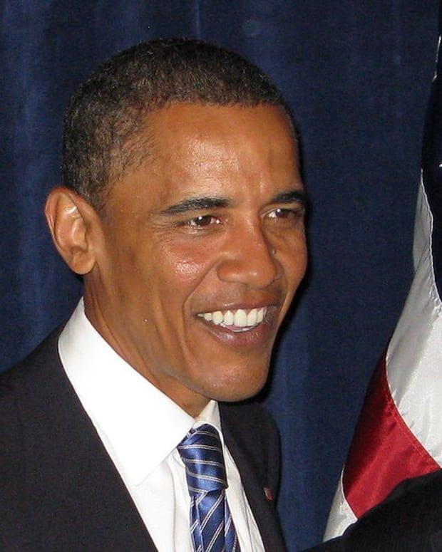 obama2_featured.jpg