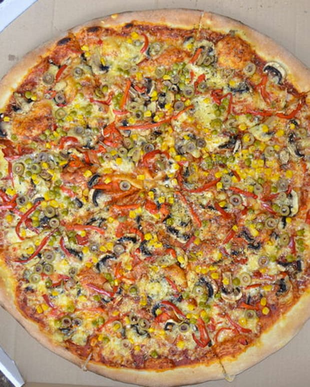 pizza_featured_0.jpg