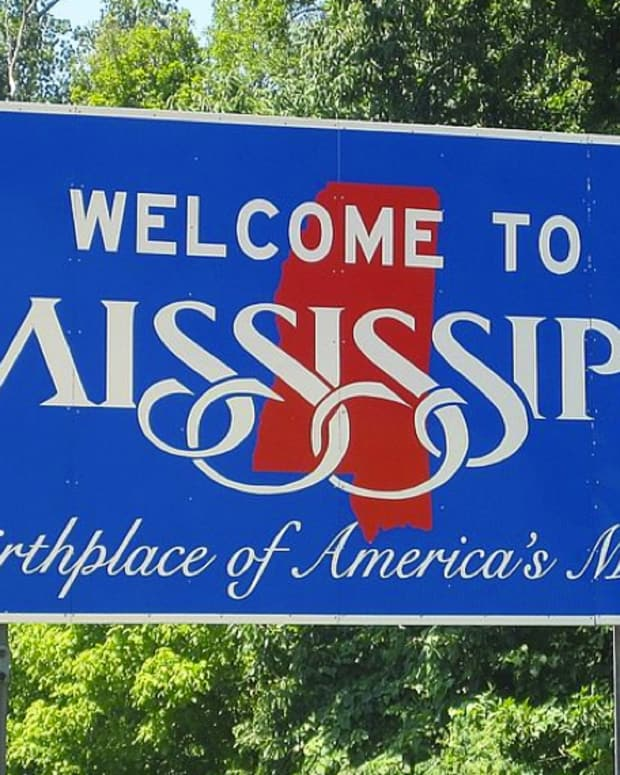 mississippisign_featured.jpg