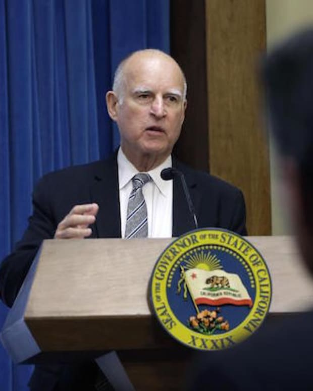 govjerrybrown_featured.jpg