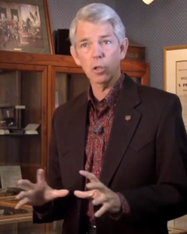 davidbarton_featured.jpg