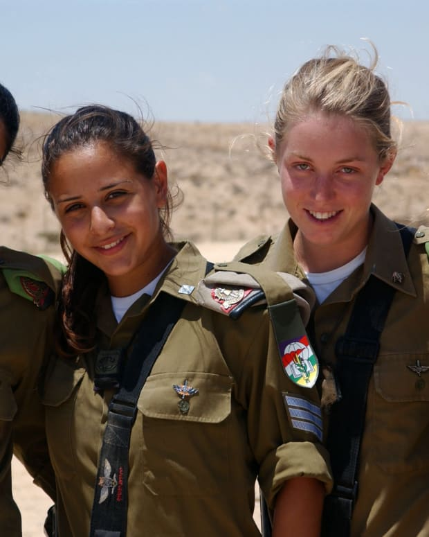 israeliwomen_featured.jpg