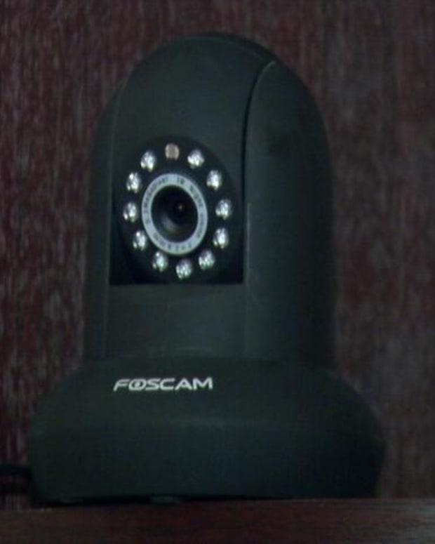 foscam_featured.jpg