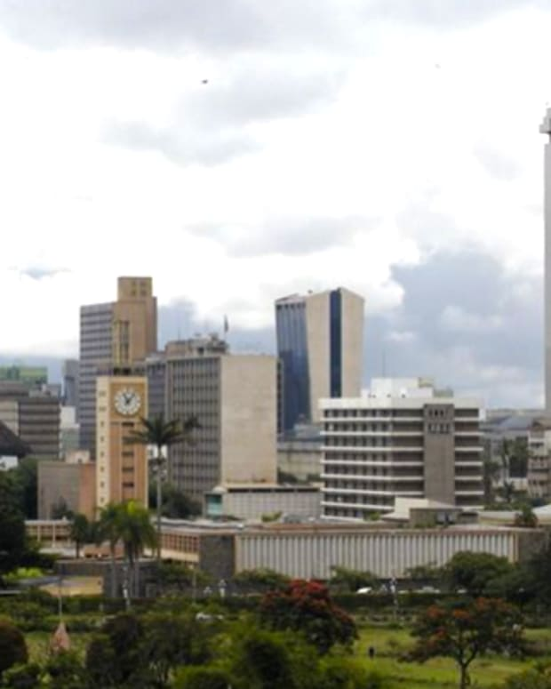 nairobi_featured.jpg