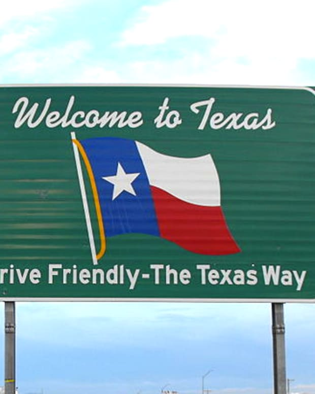 texassign_featured.jpg