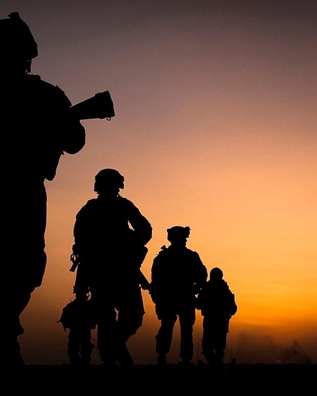 marines_featured.jpg
