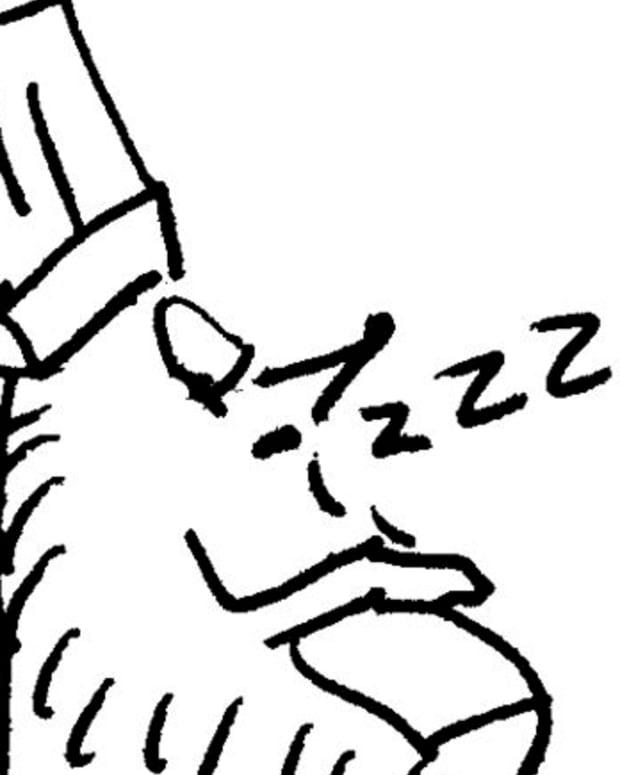 sleepingdrawing_featured.jpg