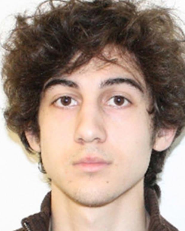 dzhokhartsarnaev_featured.jpeg