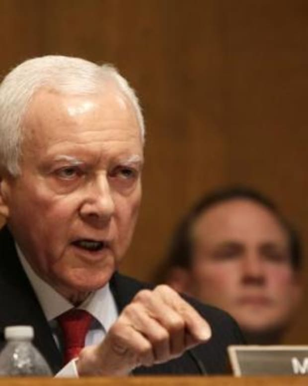 orrinhatch_featured.jpeg