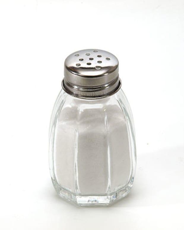salt_featured.jpg